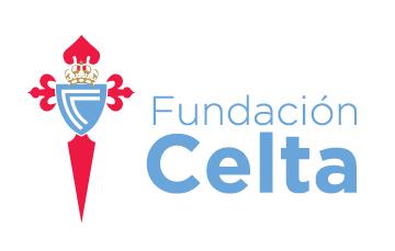 Campus Celta de Vigo en CARBALLIÑO
